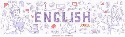 English for XI - Ms. Aulia
