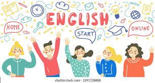 English for X - Ms. Aulia