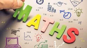Matematika - Nes