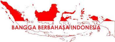 BAHASA INDONESIA - Nes