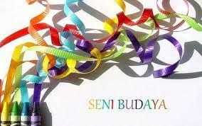 SENI BUDAYA - Nes