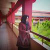 Garnesti Maerga Putri, S.Pd.