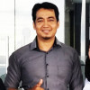 Markus Ruru Tandipadang, S.Th.