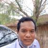 Muhammad Faisal, S.Pd.