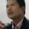 Azham Kairupan